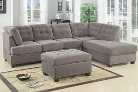 Lounge Cleaning U0026 Upholstery Cleaning Processes Sofa ...