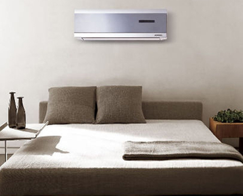 aircon-images