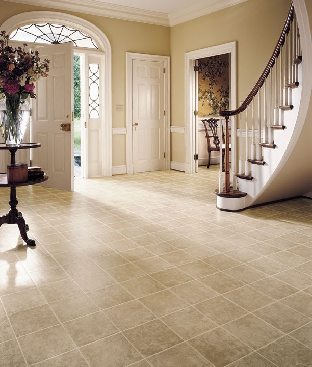 Kitchen Floor Tiles Design Malaysia: Tile Cleaning - Carpet Cleaning Gold Coast